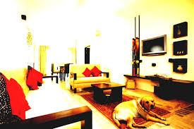 indian home interior design ideas ceiling pop design small for best home living ideas