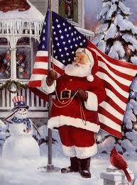 57 beautiful patriotic cards photos