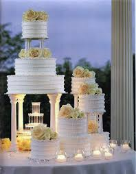 best wedding cakes best wedding cakes in the world