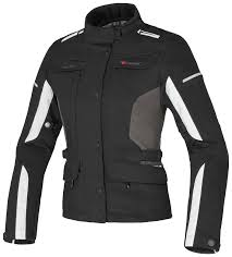 dainese zima gore tex women s jacket revzilla