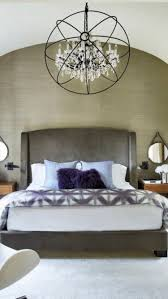 Bedroom Shades 50 Master Bedrooms With Just The Right Shade Of Grey U2014 Style