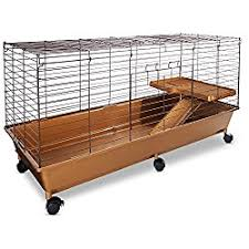 Rabbit Hutches For Indoors Top 10 Rabbit Cages Hutches U0026 Pens In 2017 Expert Review