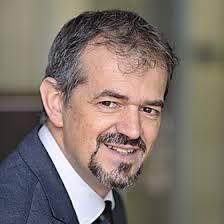 Javier Agirre Orcajo - big_280_javieragirre_ihobe