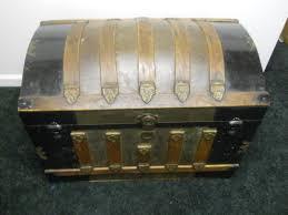 corbin cabinet lock co antique chest collectors weekly