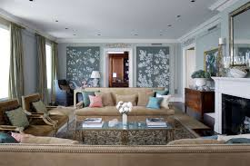 small space ideas room designs decorating apartment living rooms