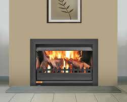 jetmaster universal open wood fireplace insert wood fireplaces