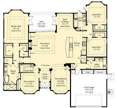 151 best house plans images on pinterest house floor plans