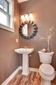 small bathroom design idea long bathroom ideas great small bathrooms with tub renovation