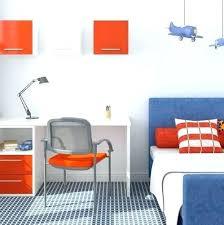 peinture chambre garcon 3 ans peinture chambre garcon aussi garcon fresh garcon d peinture pour