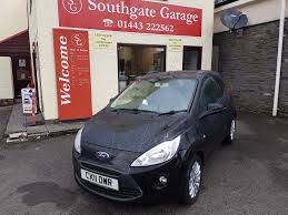 used ford ka cars for sale in cwmbran torfaen motors co uk