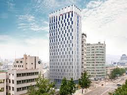 hotel in seoul ibis ambassador seoul dongdaemun