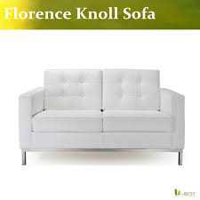 Leather Sofas Online Online Buy Wholesale White Leather Sofa From China White Leather