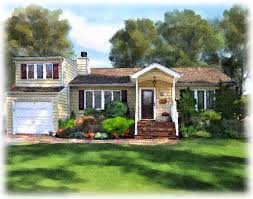 painting house watercolor painting house looking for professional house painting