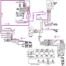 wiring diagram fuel gauge manual wiring diagram fuel gauge manual