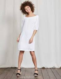 dresses clothing accessories shoes online baby clothing