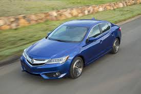 acura lexus maintenance cost 2017 acura ilx reviews and rating motor trend