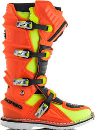 motocross boot sale acerbis offroad boots on sale acerbis offroad boots outlet store