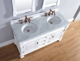 Heritage Bathroom Vanities by Heritage Bathroom Vanities Bathroom Decoration