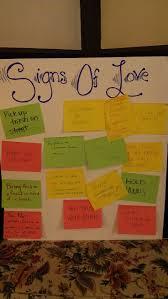 thanksgiving worship resources best 20 prayer stations ideas on pinterest prayer ideas