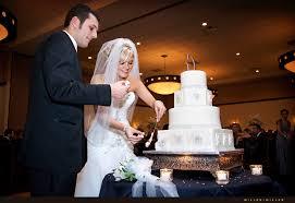 wedding cake cutting songs wedding cake archives svapop wedding
