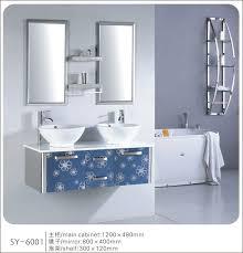 Stainless Steel Bathroom Vanity Cabinet Steel Bathroom Cabinet Stainless Steel Bathroom Cabinetbathroom