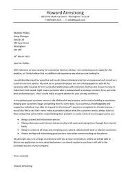 patriotexpressus seductive ideas about letter example on pinterest