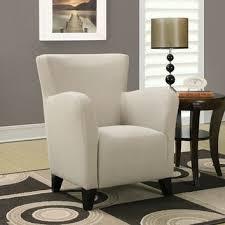 linen club chair shop linen club chair on wanelo