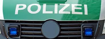 Esszimmer Bmw Silvester Nachrichten München News U2013 Das Offizielle Stadtportal Muenchen De