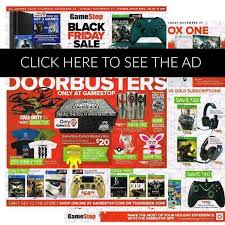 stop black friday ad 2017 deals and ad scans
