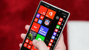 Home Design App Windows Phone by The Best Features Of Windows Phone Rip Top 5