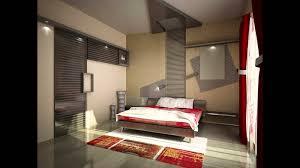 bedroom unusual pop ceiling design for bedroom privacy pop bed
