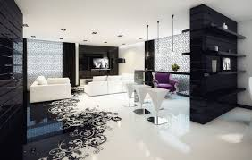 Schwarz Weis Wohnzimmer Bilder Design Wohnzimmer Schwarz Weiß Rheumri Com