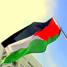 tweets with replies by palestine in nl palmissionnl twitter