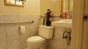 Ladies Powder Room Upland Offices Upland Executive Office Suites Websba Com Cloud
