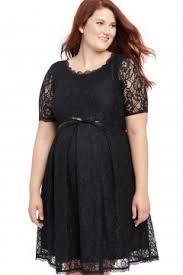 formal maternity dresses uk sale maternity dresses for wedding