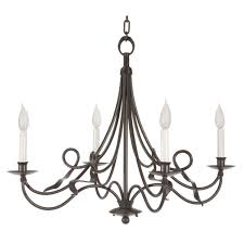 Black Iron Chandeliers Amazing Black Iron Chandelier Picture With Crystals Great