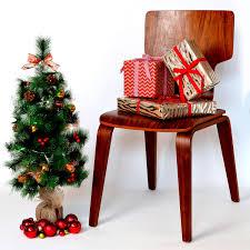 mini christmas tree christmas lights decoration