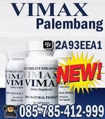 agen toko jual vimax asli di palembang obat pembesar penis