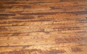 douglas fir end matched flooring cedar creek lumber building