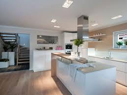 kchen modern mit kochinsel 2 küche mit kochinsel wohnen daily fashion kitchens