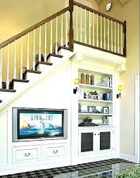 under stairs cabinet ideas stair cabinet under stair cabinet under stair cabinet ideas