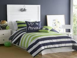 bedroom sets for teenage guys bedroom boys bedroom sets best of teen guys bedding black red