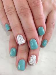simple manicure designs simple nail designs you can do at home