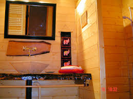 chambre d hote bourgoin jallieu le clos de la ferme chambres d hôtes et gîte chambres à ruy en