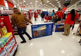best tv deals for black friday 2016 target reveals black friday deals stores to open at 6 p m