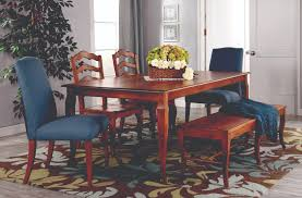 european dining room furniture european dining table u2013 saloom furniture company