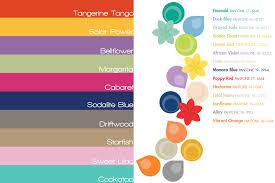 spring color amusing 80 spring colors inspiration design of best 20 spring