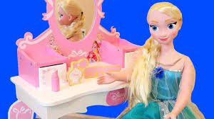 frozen vanity table toys r us toys r us vanity vanity set for kids kids vanity set toys r us kids