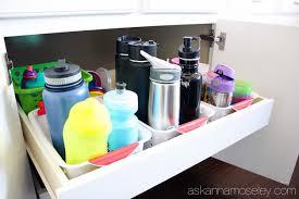 15 ways to organize under 15 ask anna