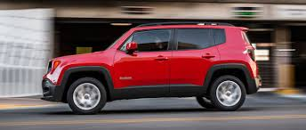 red jeep red jeep renegade 2016 wallpaper 3580 download page kokoangel com
